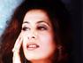 जेसिका मर्डरः दोषी मनु की रिहाई की याचिका पर HC ने दिल्ली सरकार से मांगा जवाब