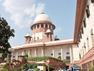रविदास मंदिर मामला: SC में याचिका, आप सरकार के खिलाफ कार्रवाई की मांग