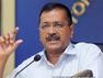 BJP ने सीएम केजरीवाल से दिल्ली में आयुष्मान योजना लागू करने की मांग की