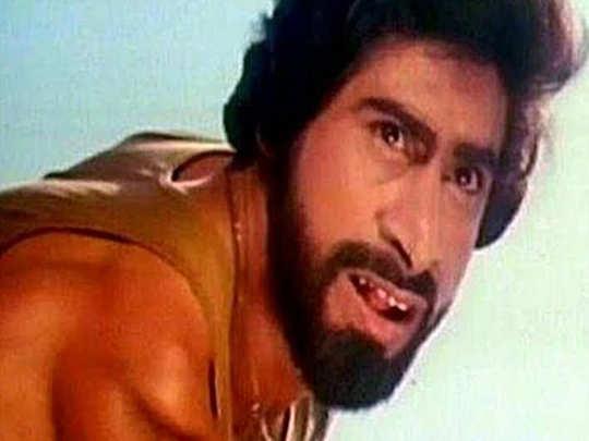 manik irani aka billa bollywood forgotten villain and his death mystery bollywood inside stories