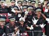 इंडियन आर्मी में महिलाओं को स्थायी कमीशन, जानें दुनियाभर की सेनाओं का हाल