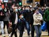 कोरोनाः चीन से बच्चों को न निकालने पर नाराज पैरंट्स मंत्रियों पर हमले को हुए उतारू, सुरक्षाकर्मियों ने बचाया