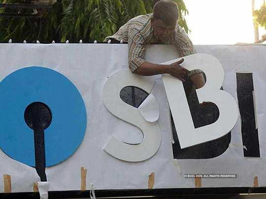 SBI-cards