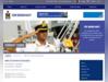 Indian Navy MR Result 2020: अप्रैल बैच की मेरिट लिस्ट जारी, यहां देखें