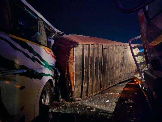 AvinashiAccident_EPS12.