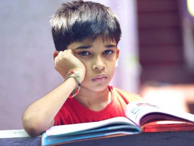 Exam वाले दिन बच्चे को नहीं होगी Anxiety, अगर खिलाएं उसे ये फूड