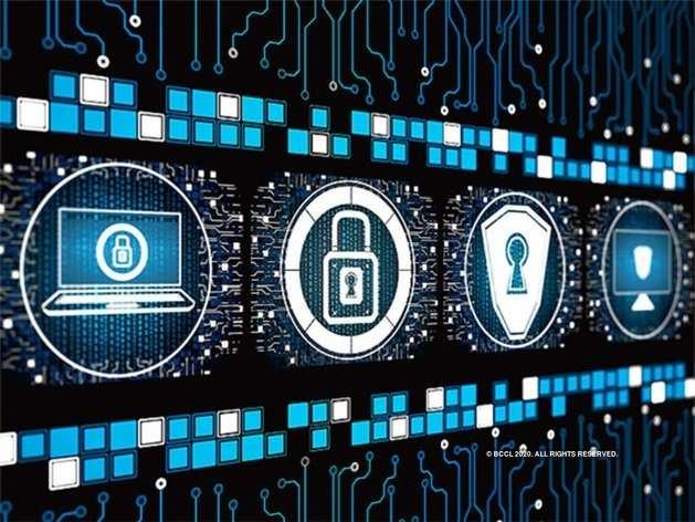 Cyber Crime: ವಂಚನೆಗೊಳಗಾದರೆ ದೂರು ದಾಖಲಿಸುವುದು ಹೇಗೆ?
