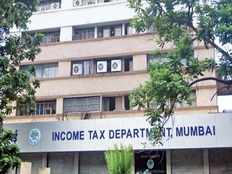 5 incomes that are exempted from income tax in the new tax regime