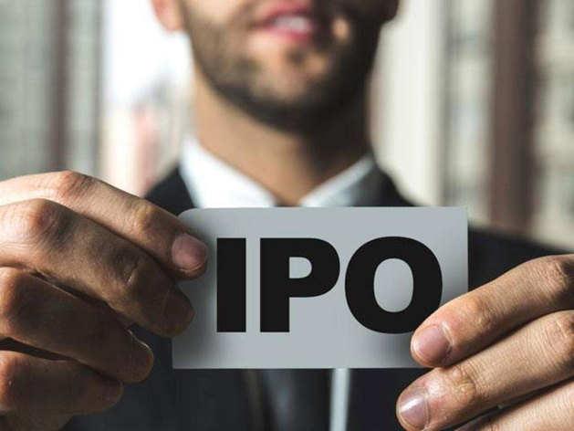 SBI कार्ड के IPO पर बड़ी खबर, 750-755 रुपये हो सकता है प्राइस रेंज