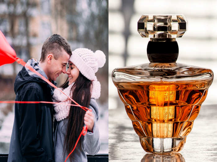 these are the best male cologne or perfumes to attract females