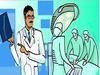 दिल्लीः मोबाइल ब्लास्ट से बिगड़ा था चेहरा, सर्जरी से डॉक्टरों ने कर दिया चमत्कार
