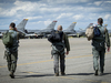 सिखों को शामिल करने के लिए अमेरिकी वायु सेना ने बदला ड्रेस कोड