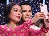 नेहा कक्कड़ ने कर दिया खुलासा, किससे शादी करने वाले हैं आदित्य नारायण