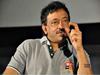 राम गोपाल वर्मा बोले- सनी लियोनी को बुला लो, डॉनल्ड ट्रंप को देखने आ जाएंगे 1 करोड़ लोग