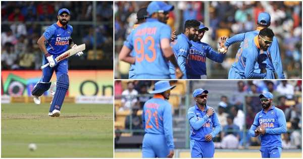bcci sends four names for asia xi vs world xi t20s