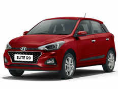 new bs6 hyundai elitei20 petrol priced from rs 6 49 lakh