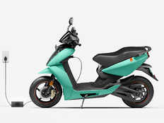 ather energy expand footprints to kerala 450x electric scooter to be sold in kochi soon