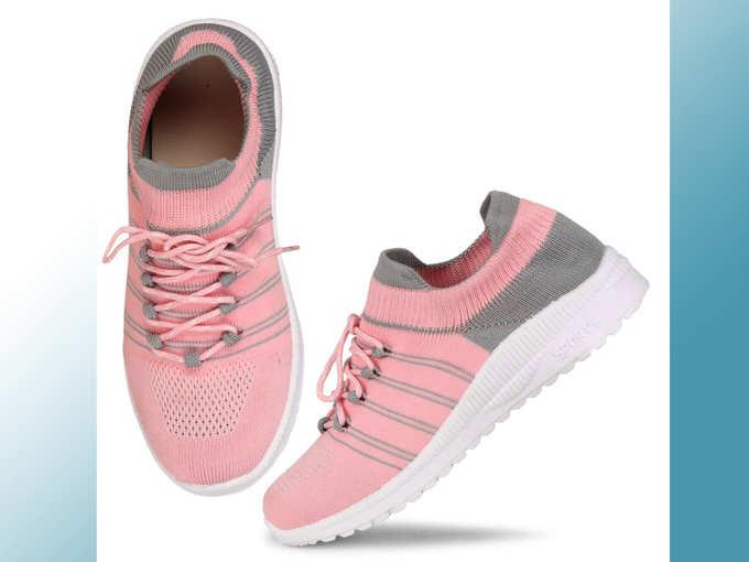 Running,Walking, Sports,Gym Shoe for Women