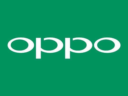 Oppo new Smartphone Oppo A31 India price