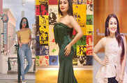 Neha Kakkar: नो एक्सर्साइज-नो मेकअप, यही है नेहा की खूब...