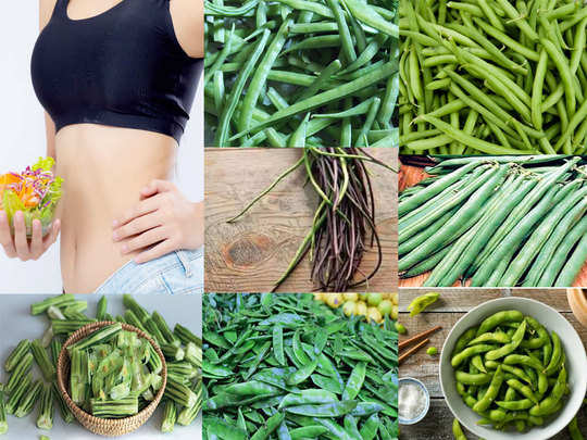 health experts says legumes are good for weight loss diabetes and type 2