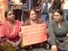शाहीनबागः ऐंटी-सीएए प्रदर्शन के खिलाफ सड़क पर उतरे लोग, सड़कें खुलवाने की मांग की