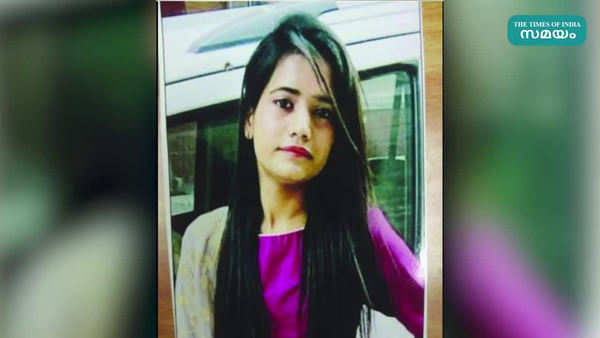 delhi girl sheethal choudhary killed by her family for marrying from same caste