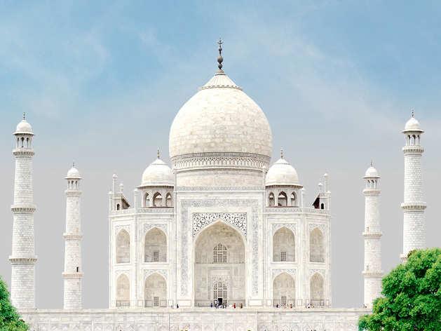 दुनियाभर में क्यों खास है भारत का 'ताज'? ट्रंप, ओबामा, पुतिन हर कोई है दीवाना