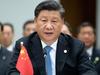 शी चिनफिंग ने माना- कोरोना सबसे बड़ी हेल्थ आपदा, चीन की इकॉनमी पर डालेगा बड़ा असर