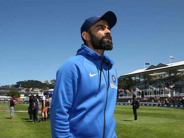 India vs New Zealand: टीम इंडिया की शर्मनाक हार के क्या रहे कारण