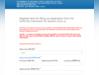 EWS Admission Delhi 2020 Last Date: आज आवेदन की अंतिम तारीख, यहां भरें ऑनलाइन फॉर्म