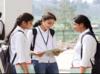 CBSE Physical Education Paper Analysis: आसान था 12वीं फिजिकल एजुकेशन पेपर, पढ़ें छात्रों के अनुभव