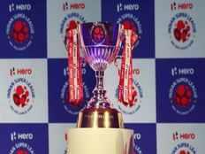 fc goa s fatorda stadium to host indian super league final match on march 14th