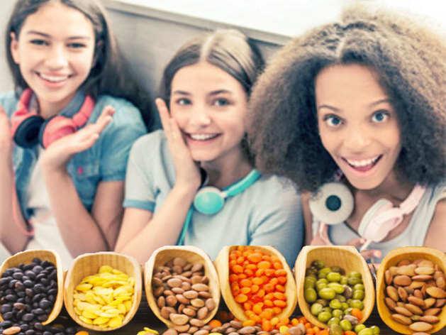 Know Your Food: काली दाल-पीली दाल, यह है हमारी जनरेशन का हाल