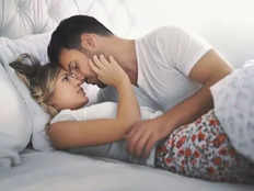 important first night tips for couple