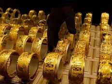 today 22ct 24ct gold silver price in hyderabad 25th february 2020