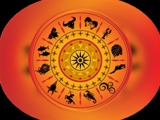 astrology-jiv