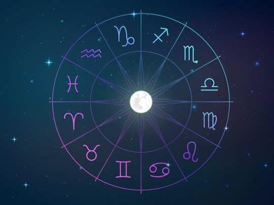 5 Astrology 4