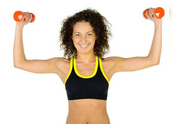 हड्डियों को मजबूत बनाता है अखरोट