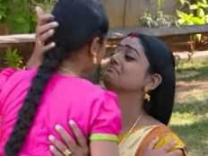 karthika deepam telugu serial written updates 25 february 2020 sourya feels elated