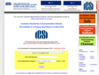 ICSI Professional Result 2020 Declared: जारी हुआ प्रफेशनल प्रोग्राम का रिजल्ट, यहां देखें