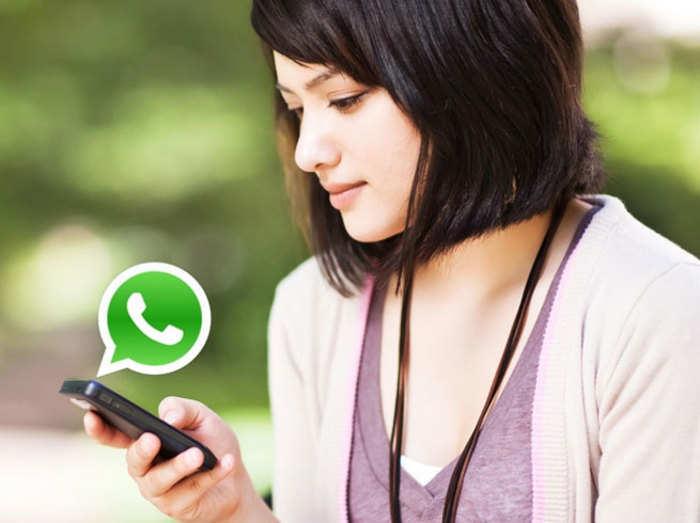 WhatsApp: बिना नंबर सेव किए भेजें मेसेज, जानें आसान ट्रिक