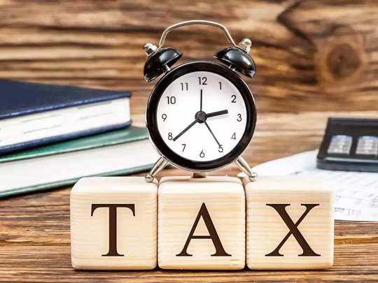 have a look on these 5 online options for last minute tax saving