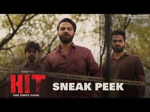 hit movie sneak peek