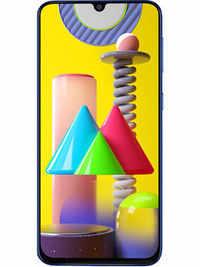 Samsung-Galaxy-M31-128GB