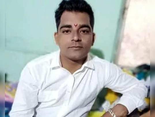 Somnath-Chavan