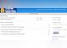 Indian Bank Specialist Officer Hall Ticket जारी, यहां करें डाउनलोड