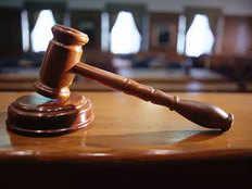 मुजफ्फरनगर की अदालत ने 26 लोगों को पुलिस चौकी जलाने का दोषी ठहराया