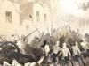 26 फरवरी: अंग्रेजों के खिलाफ भड़की विद्रोह की पहली चिंगारी