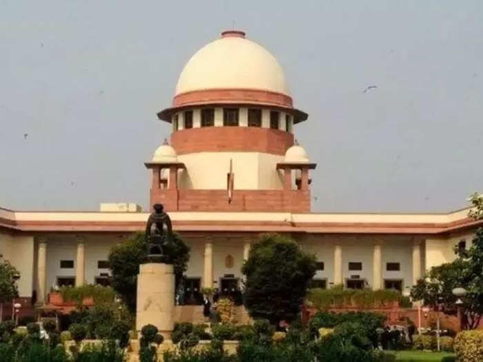अभी उपयुक्त समय नहीं कह, सुप्रीम कोर्ट ने शाहीन बाग मामले की सुनवाई 23 मार्च तक टाली